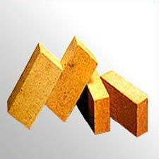 Mica Insulation Bricks