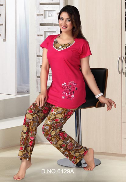 Find great deals on eBay for women night suit. Shop with confidence.