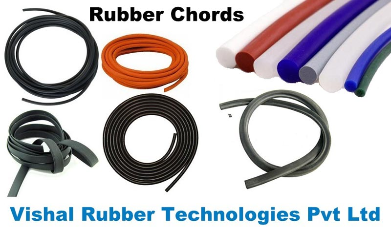 Rubber Chords