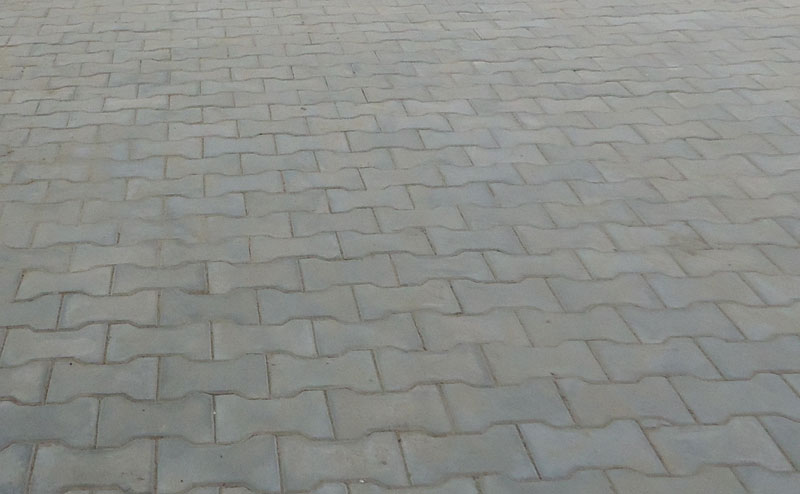 grass pavers interlocking images - reverse search