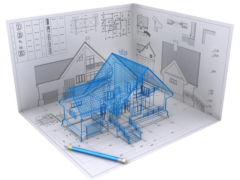 3d Architectural Services3d Interiors and Exteriors3d