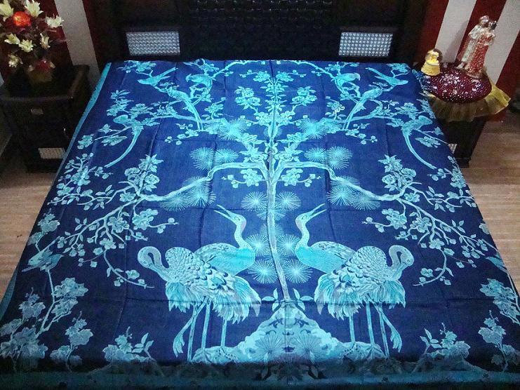 Designer Bedspreads