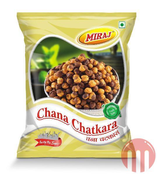 Chana Chatkara