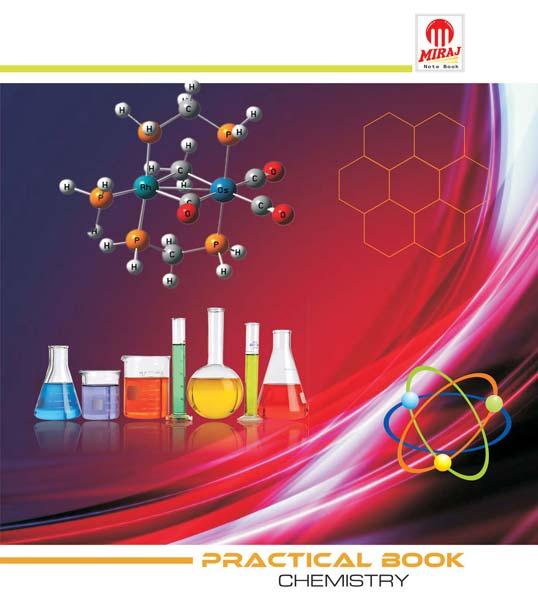 Practical-Chemistry-1