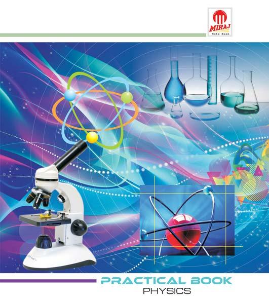 Practical-physics--1