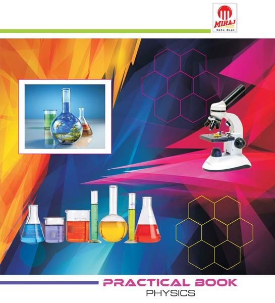 Practical-physics--2