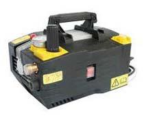 High Pressure Washer (BU 590)