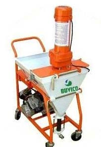 Putty Cement & Gypsum Sprayer (BU N1)