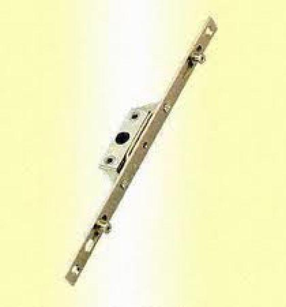 UPVC Casement Gear Lock