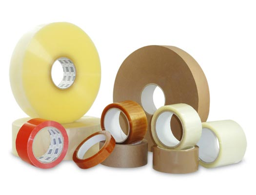self adhesive tapes duct tapes masking tapes suppliers