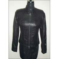 Leather Jackets 02