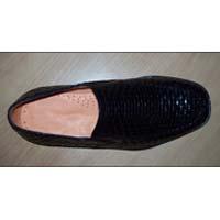 Mens Shoes 01