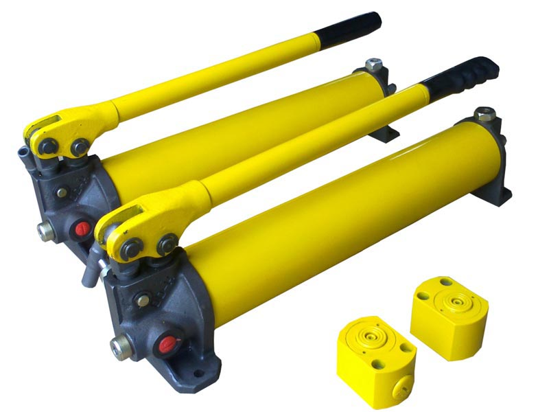 Hydraulic Jack,Hydraulic Bottle Jack Manufacturers & Suppliers