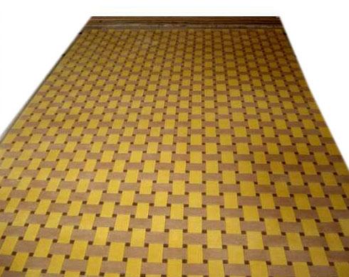 Indo Nepali Carpet (01)
