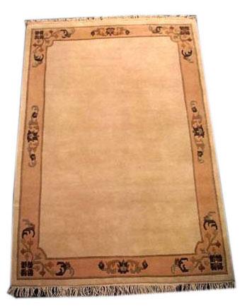 Indo Nepali Carpet (03)