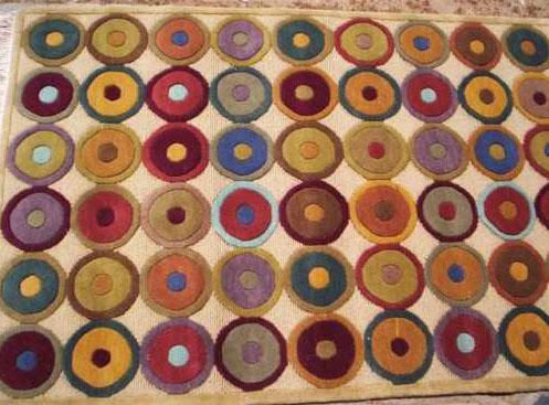 Indo Nepali Carpet (04)