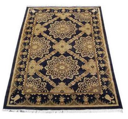 Indo Nepali Carpet (05)
