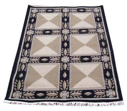 Indo Nepali Carpet (06)