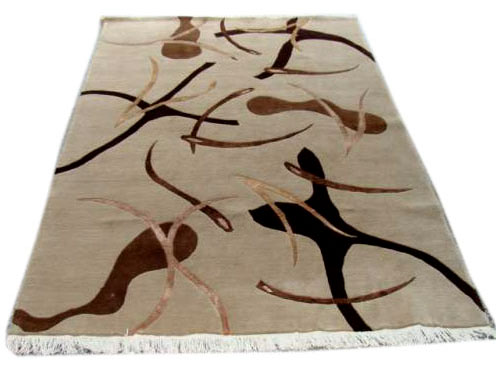 Indo Nepali Carpet (08)