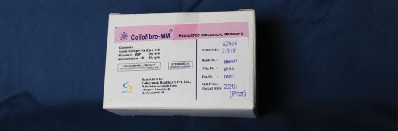 Collofiber-MM Medicated 01