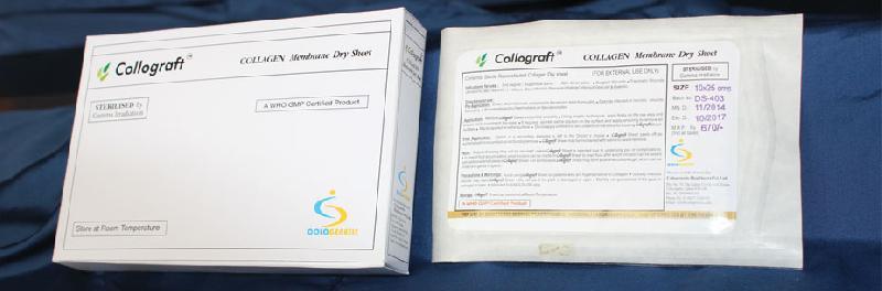 Collograft 01