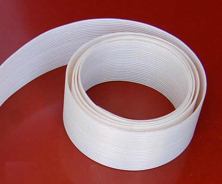 PTFE Ribbon Cables