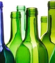 Pet Liquor Bottle Preforms