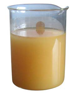 Popsynth 1104 NQ ( Synthetic Farliquior)