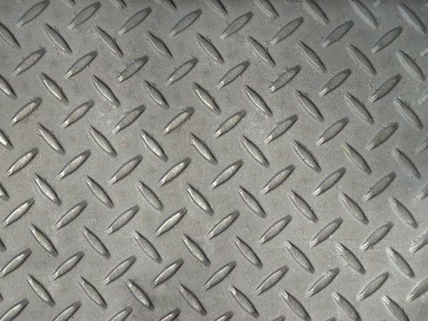 Iron Plates Iron Perforated Plates Iron Metal Plates Suppliers