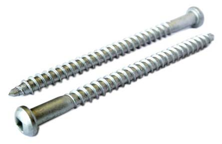 how to use self drilling screws for steel