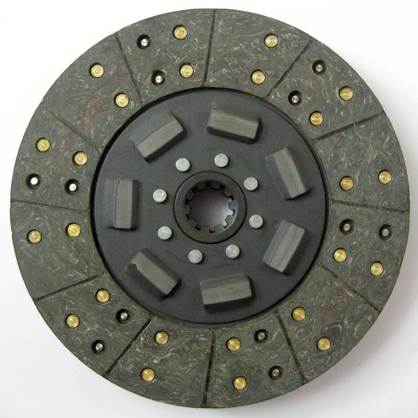 Automotive Clutch Plate : Automotive clutch plates auto
