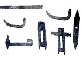 Cultivator Spares Suppliers
