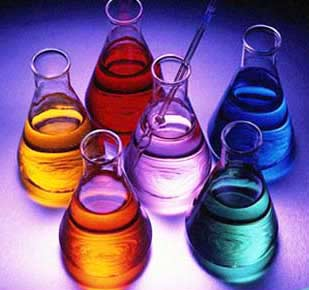 Methyl Salicylate Manufacturers