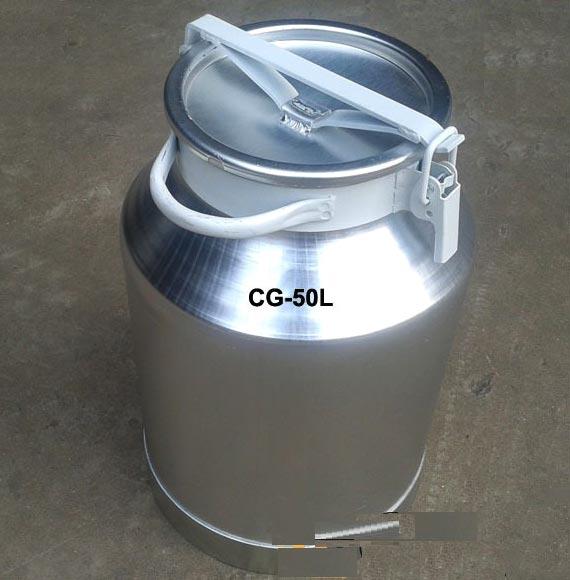 Phenoxyethanol
