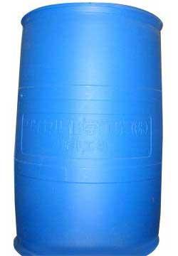 Triclabendazole Suppliers