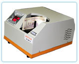Bundle Note Counting Machine Abnc