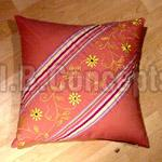 Cushions Covers Exporter
