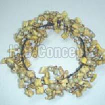 Glass Beads Manufacturer