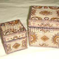 Wooden Lak Items Manufacturer