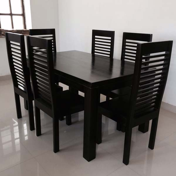Wooden dining table set supplier wholesale wooden dining for Wood dining table set