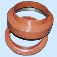 Socket & Spigot Joints Manufacturer