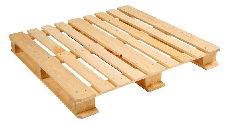 Image result for Wood Pallets
