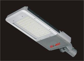 100 Watts LED Street Lights