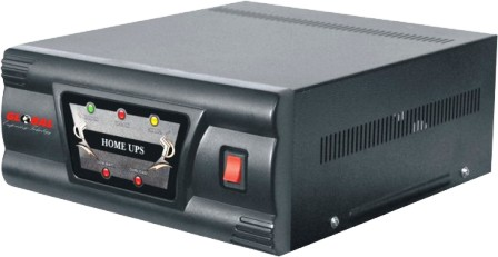 300VA Square Wave Inverter