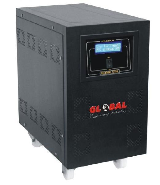 3000VA DSP Sine Wave Inverter