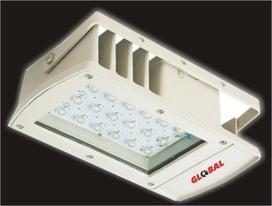 High Mast LED Lights