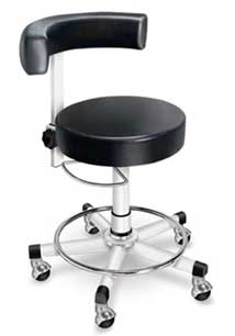 Doctor Stool