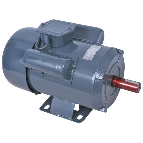 Induction Motor Manufacturers 28 Images Industrial