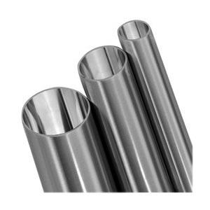 ASME-ASTM A270 Seamless Pipes