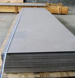 ASTM B 435 Nickel Alloy Plates
